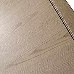 serramenti legno alluminio Sciuker, savoldelli serramenti gianico