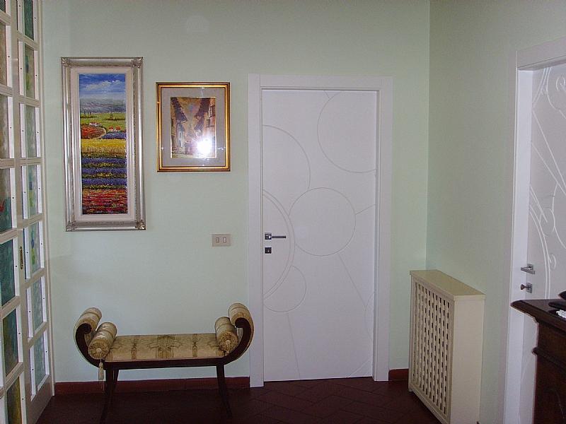 rinnovare porte interne idee per la casa