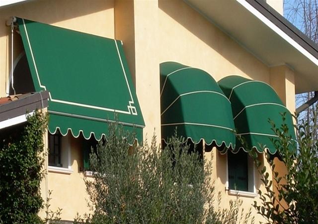 Bellicini porte serramenti schermature solari detraibili al 65 anche senza sostituzione dei - Sostituzione finestre detrazione ...