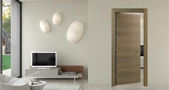 serramenti, fagec, legno, guscio, alluminio