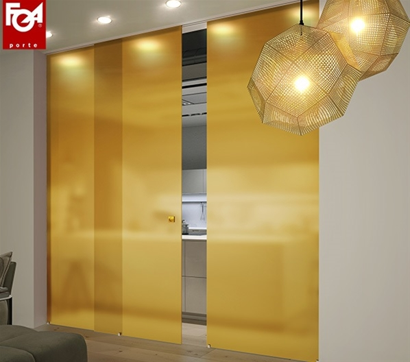 serramenti savoldelli finestre legno, legno alluminio, porte interne e ingressi blindati