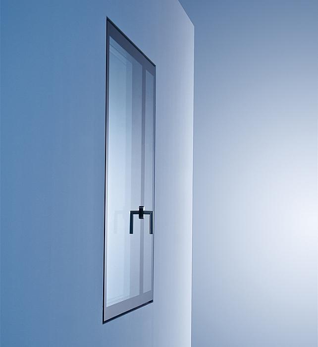Bellicini porte serramenti vuoi sostituire le tue vecchie finestre con un sistema innovativo e - Isolare le finestre ...