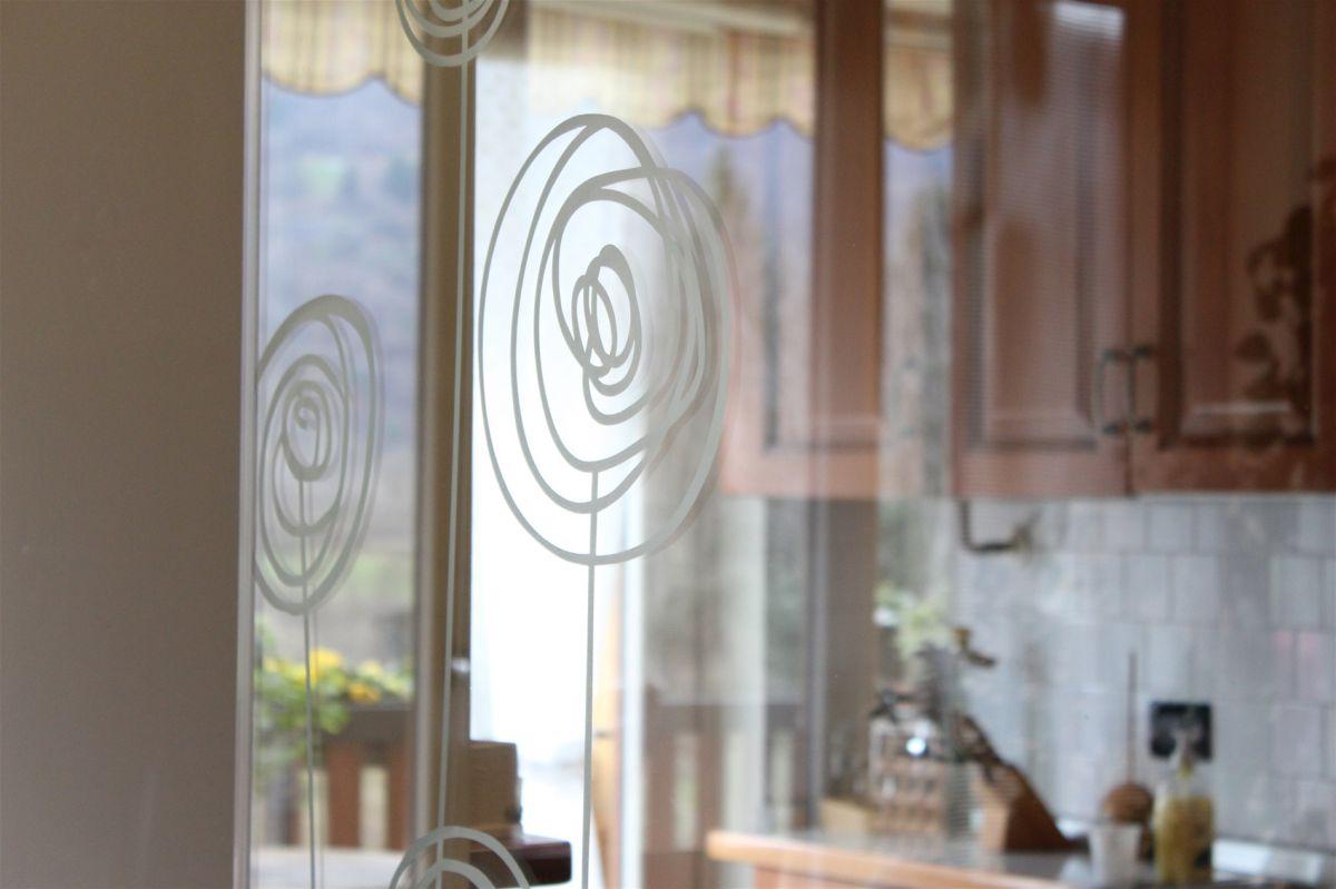 vetro sabbiato fiera exponiamo pedretti serramenti pvc pulire finestre