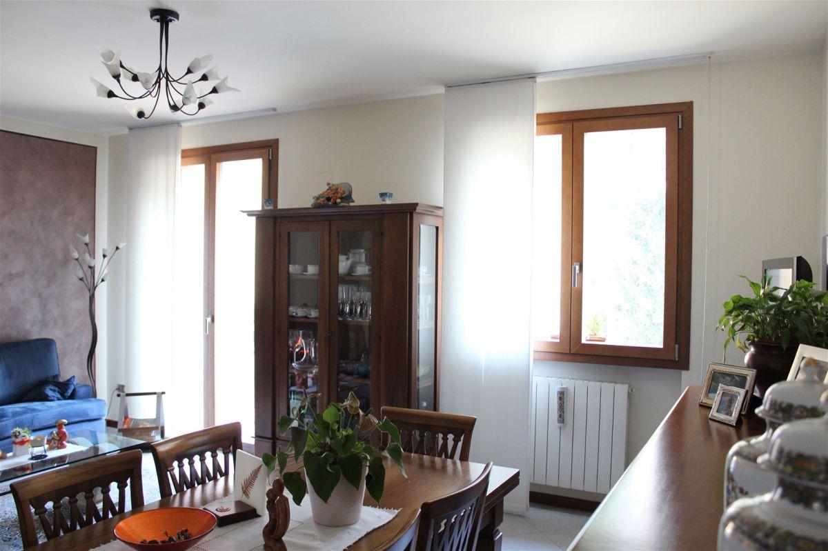 finestre, infissi, legno, alluminio, pvc, vallecamonica, savoldellii