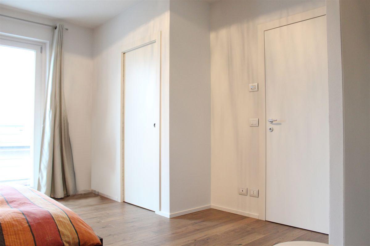 porte, interne, vallecamonica, bellicini, serramenti, pvc, legno, alluminio