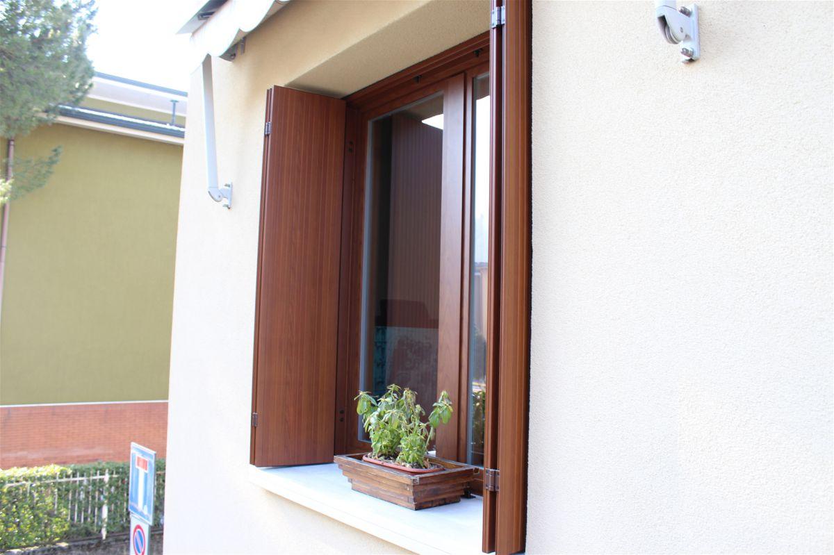 serramenti legno alluminio savoldelli serramenti