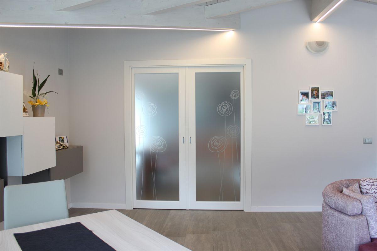 iseo finestre internorm fagec finestre legno alluminio