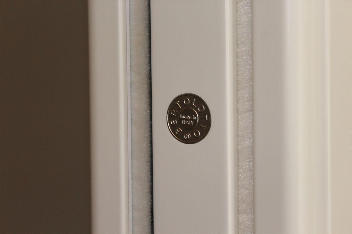 finestre legno alluminio internorm; isam; icsa; darfo boario terme