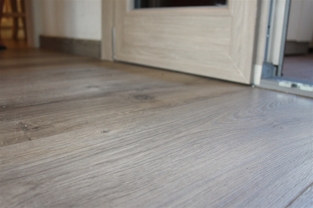 pavimento laminato brescia